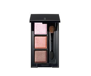 Amazon.com : Suqqu Eye Color Palette 01 Toutouseki : Beauty
