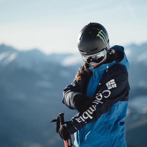 低至4折 收夹克、羽绒服Columbia 服饰清仓 户外运动、滑雪约起来