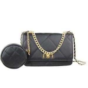 Up to 40% offMacys Handbags Sale
