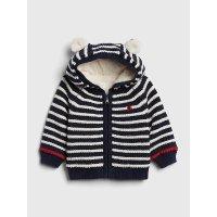 Gap 婴儿外套