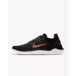 b6360028bbc70 NikeFree RN 2018 Men s Running Shoe..com.  80.00  100.00. Nike Free ...