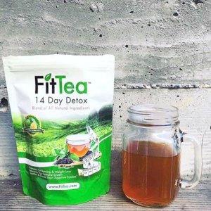 低至4折GNC 春夏必备天然纤体茶、蛋白能量棒促销