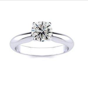 低至3.8折+最高立减$750独家:SuperJeweler 12.12 钻石珠宝优惠