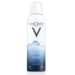 VichyMineralizing Thermal Water - 150g | Vichy USA