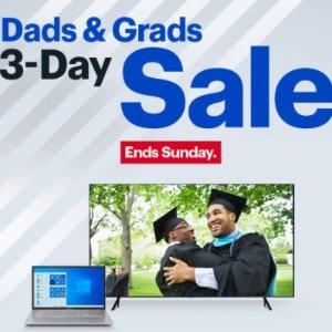 LG C1 OLED电视立减$200父亲节电子大促 限时三天