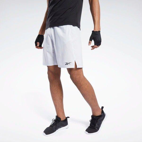 Speedwick Speed 短裤