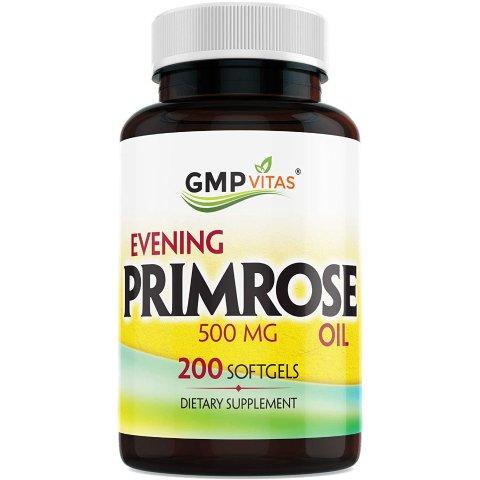 10% OffDealmoon Exclusive: Amazon GMPVitas Supplements Sale