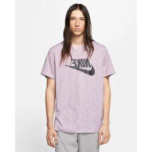 Nike反勾T恤