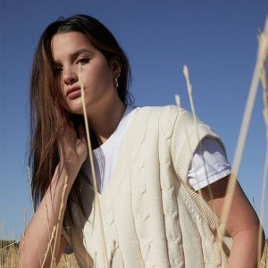 PacSun Kendall & Kylie New Collection