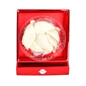德成行Buy One Get One 50% OffTAK SHING HONG Golden Swiftlet's Nest AAA 2oz(56.75g)