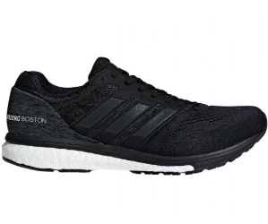 $59.98adidas ADIZERO Running Shoes On Sale