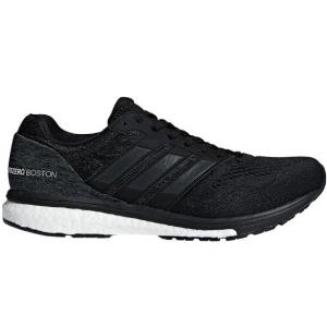 $59.98(原价$119.95)adidas ADIZERO 男女运动跑鞋促销