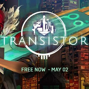 FreeTransistor PCDD on Epic