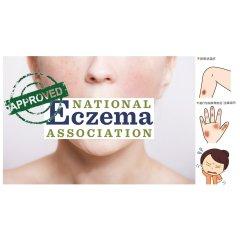 干痒敏感退散!美国湿疹协会认可的12款好物清单