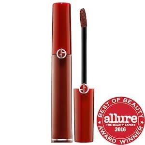 Lip Maestro  - Giorgio Armani Beauty | Sephora