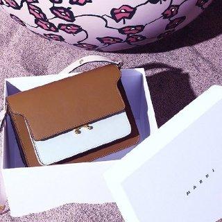 15% OffDealmoon Exclusive: Harvey Nichols & Co Ltd Designers Bag Sale