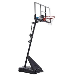 b8ad1b5f80dce Select basketball essentials @ Amazon.com Today Only: Up to 30% off ...