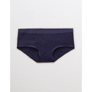 52d39e8b3a40 Aerie Clearance Undies Dealmoon Exclusive 10 For $25 - Dealmoon