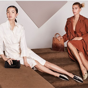 Up to 50% Off+Extra 15% OffEnding Soon: Charles & Keith Handbags and Shoes Sale