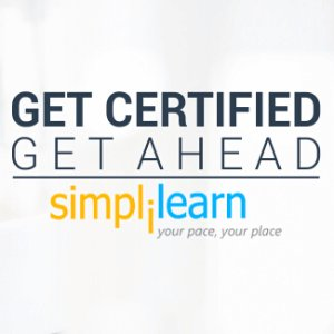 30% offAll Self-Paced Courses