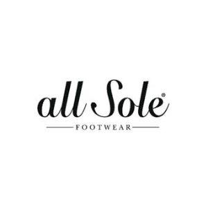 精选75折 £75收西太后果冻鞋最后一天:all sole 美鞋春季大促 Karl Lagerfeld、Vivienne Westwood均参与