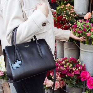 10% OffDealmoon Exclusive: Radley London Full Price Products Sale