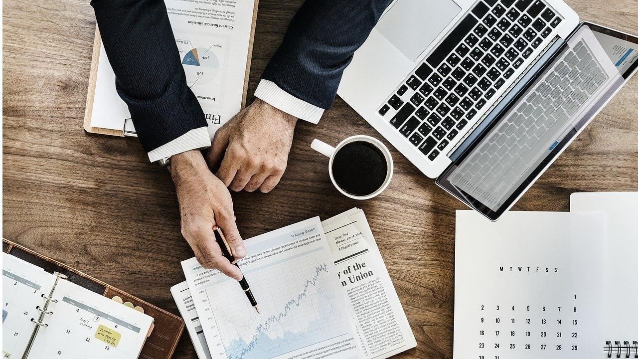 在加拿大做生意创业,你必须了解Costco这些省钱又省事的隐藏服务指南!