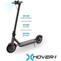 电动滑板车 14 MPH