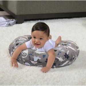 8折Boppy 婴幼儿哺乳枕促销  解放爸爸妈妈双手
