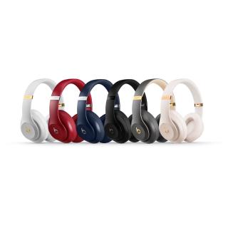 $279.95带回家 包邮Beats Studio3 头戴式无线耳机