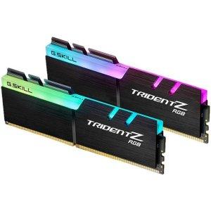 G.SkillTridentZ RGB 16GB