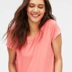 e2ac786849b Women s Clothing Sale   Gap Up to 50% Off + Extra 30% Off - Dealmoon