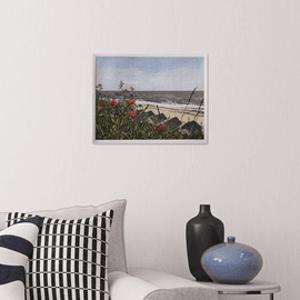 满£500享9折 满£1000享8.5折Artfinder 装饰挂画热促中 高颜值Ins风 艺术感家居美学