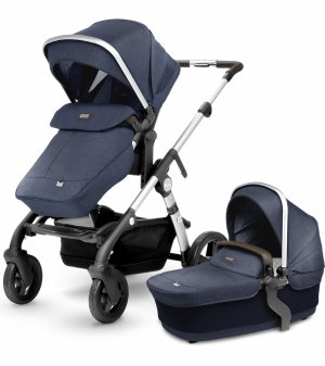Up to $450 OffSilver Cross Stroller Sale @ Albee Baby