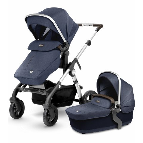 Up to $450 OffSilver Cross Wave Stroller Sale