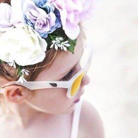 Earn Up to a $700 Gift Card Babiators Kid's Sunglasses @ Saks Fifth Avenue