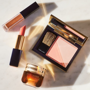 Free Gifts(up to $220 value)Estee Lauder Beauty Sale