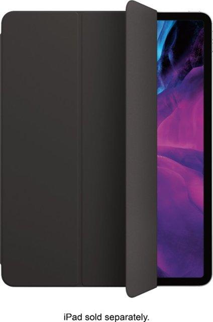 Apple Smart Folio iPad Pro 12.9吋适用 翻新