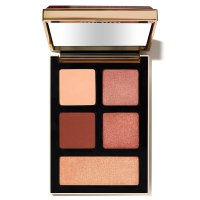 Bobbi Brown 新年限定眼影盘