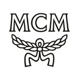 Up To 50% OffMCM Autumn/Winter Styles Sale