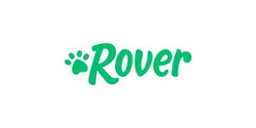 Rover Petcare US (CA)