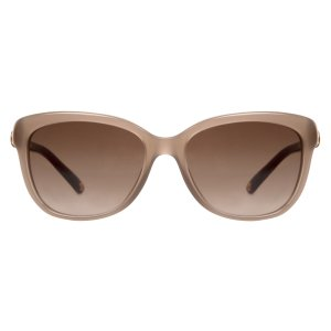 b3aaf6d41a Gucci Sunglasses   Luxomo Dealmoon exclusive! Extra  25 Off - Dealmoon