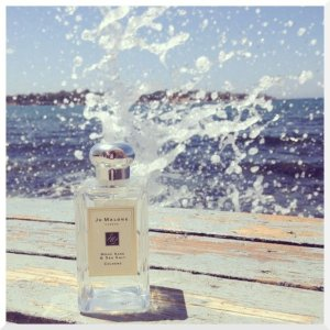 NEW Discovery Collection @ Jo Malone