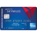 Earn 10,000 bonus miles. Term Apply Blue Delta SkyMiles® Credit Card from American Express