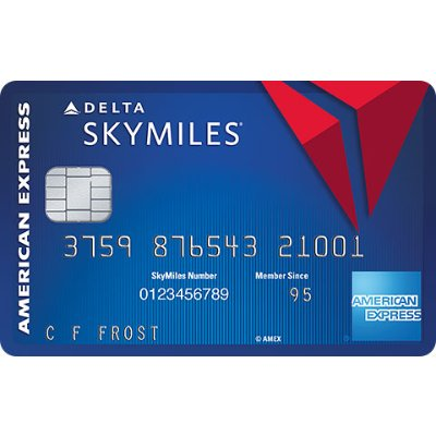 Earn 10,000 bonus miles. Term Apply
