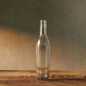 包邮玻璃花瓶