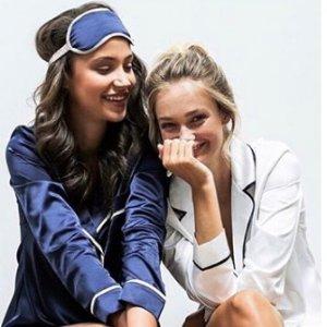 买安心一夜睡眠?网红睡衣品牌Lazewear大测评:浪得虚名还是名副其实?