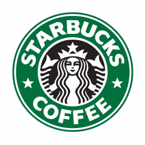 Spend $10 get $5with Purchase of Starbucks eGiftcard @ Starbucks