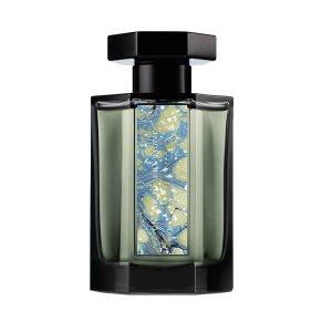 L'Artisan Parfumeur布列塔尼的气息
