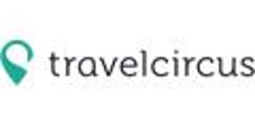 Travelcircus (DE)